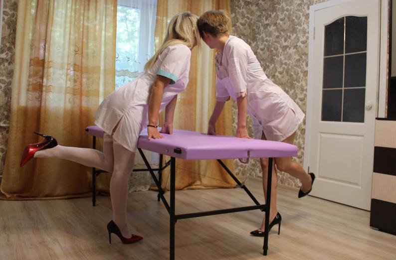 Молодой мастер эротического массажа в Саратове и Энгельсе Викторя