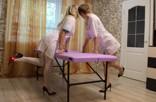 Каталог и рейтинг массажных салонов, отзывы и рекомендации по выбору, регистрация салона и мастеров массажа в ТОП 10, база массажисток и салонов тантрического массажа
