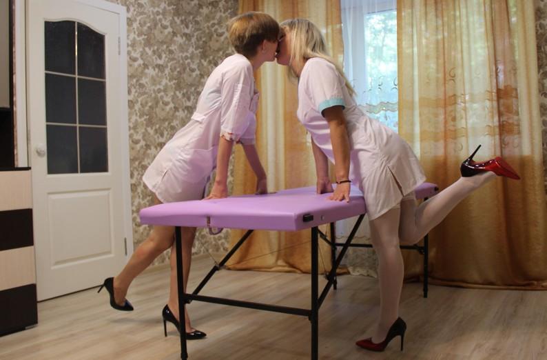 Посетить салон эротического и интимного, тантрического массажа в Саратове