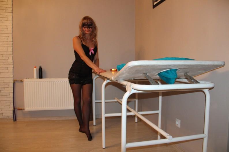 Ссылки на сайты про массаж классический оздоровительный косметический лечебный спортивный реабилитирующий методики массажа как делают массаж курсы массажа мастера массажа