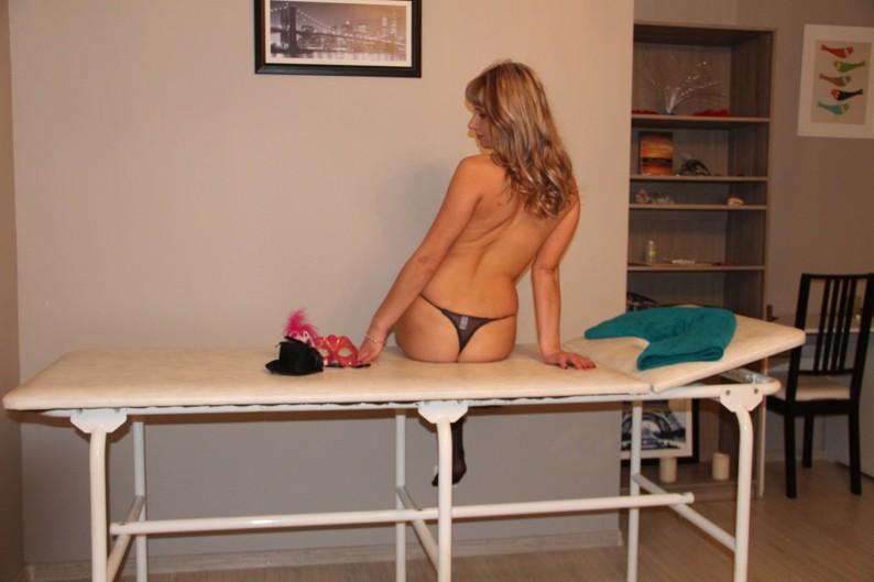 Статьи на сайты про массаж классический оздоровительный косметический лечебный спортивный реабилитирующий методики массажа как делают массаж курсы массажа мастера массажа